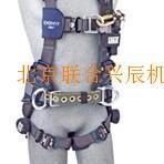 北京联合兴辰安全带风电专用安全带美国sala