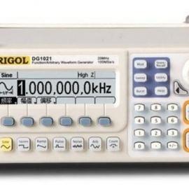 DG-1022北京普源函数/任意波形发生器DG1022
