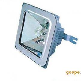 NFC9185防眩泛光灯,NFC9185防眩道路灯