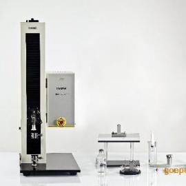 一次性使用无菌注射器器身密合性正压测试仪