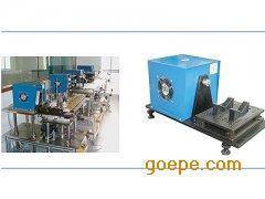 电机测功机|单相式电机测功机