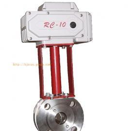 电动燃气球阀,电动管道式燃气球阀,电动燃气阀门