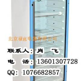 嵌入式手术室加温箱