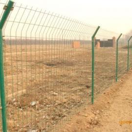 场地护栏网,果园围栏网,河岸防护网,山坡围栏网