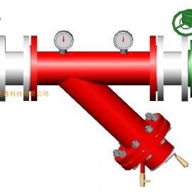 Y型过滤器,管道过滤器,网式过滤器,水过滤器