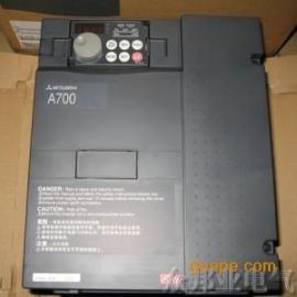 全国一级总代理三菱变频器FR-A740-3.7K-CHT