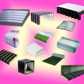 钢铝拖链、工程塑料拖链、机床防护罩等数控机床配件
