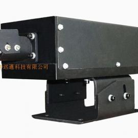 激光画线仪,画线仪,便携式激光划线仪