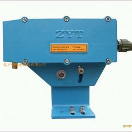 IGE非接触式测温型热金属检测仪