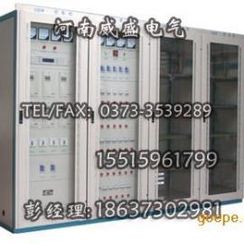 特种电源 河南特种电源 特种电源价格 威盛电气有限公司