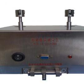 结晶器铜管锥度测量仪