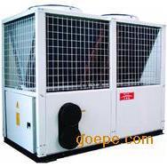 鄂尔多斯中央空调回收,东胜二手中央空调回收价格