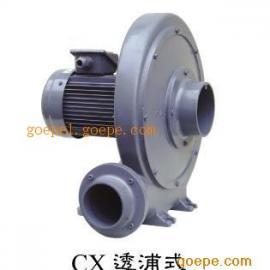 上海管道排�L�x心�L�C
