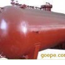 YLG-5000卧式容器储罐