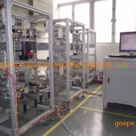 NI compactRIO/马达测试设备/NI cRIO测试设备
