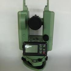 银川 苏州一光电子经纬仪DT202C