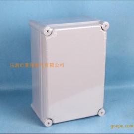 低压电缆接线盒 toyogiken 防雨接线盒
