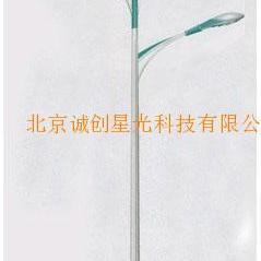 北京风光互补路灯-呼伦贝尔风光互补路灯
