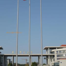 学校旗杆|酒店旗杆|广场旗杆|西安旗杆