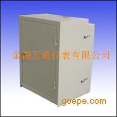 仪表保护箱 WTH-A仪表保护箱