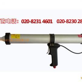 气动玻璃胶枪 TK-3600