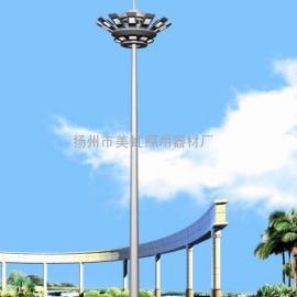 40米高杆灯厂家