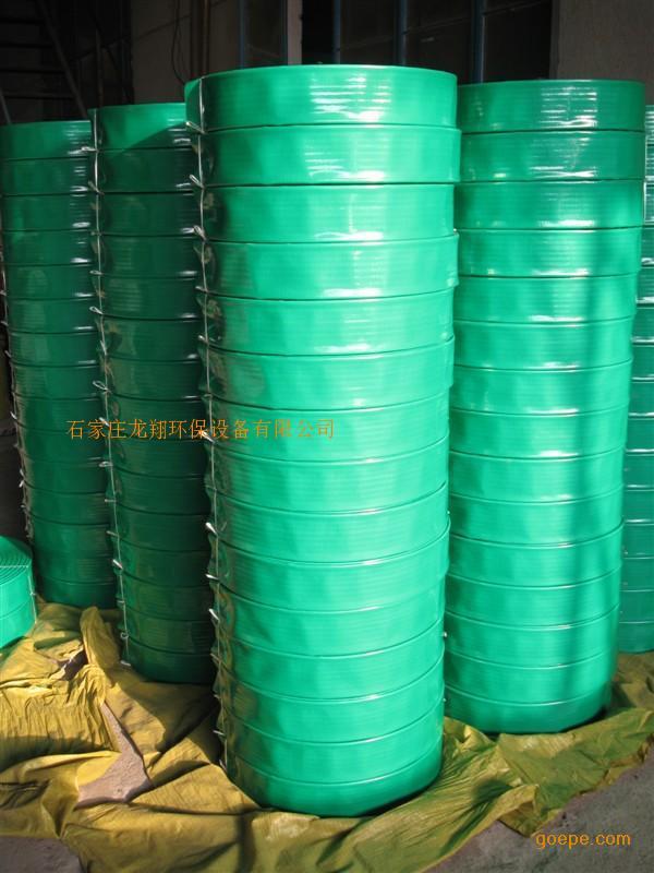 污水处理曝气软管厂家――石家庄龙翔环保设备有限公司