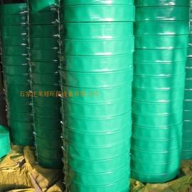 HA80-5.5可变孔曝气软管――石家庄龙翔环保公司