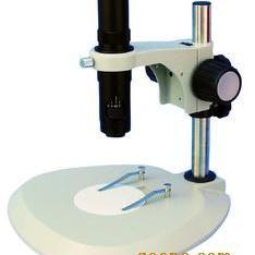 XDC-20(高分辨率)单筒视频显微镜