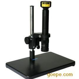 XDC-10A 单筒视频显微镜