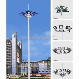 28米高杆灯价格