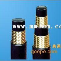 高压编织胶管,耐油耐酸碱胶管