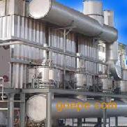 活性炭纤维吸附剂