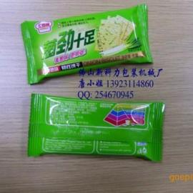 精品推荐:广东小饼干包装机|佛山夹心饼干包装机