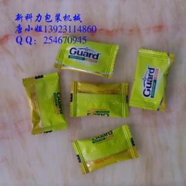 新疆小糖果包装机|河北糖果自动包装机