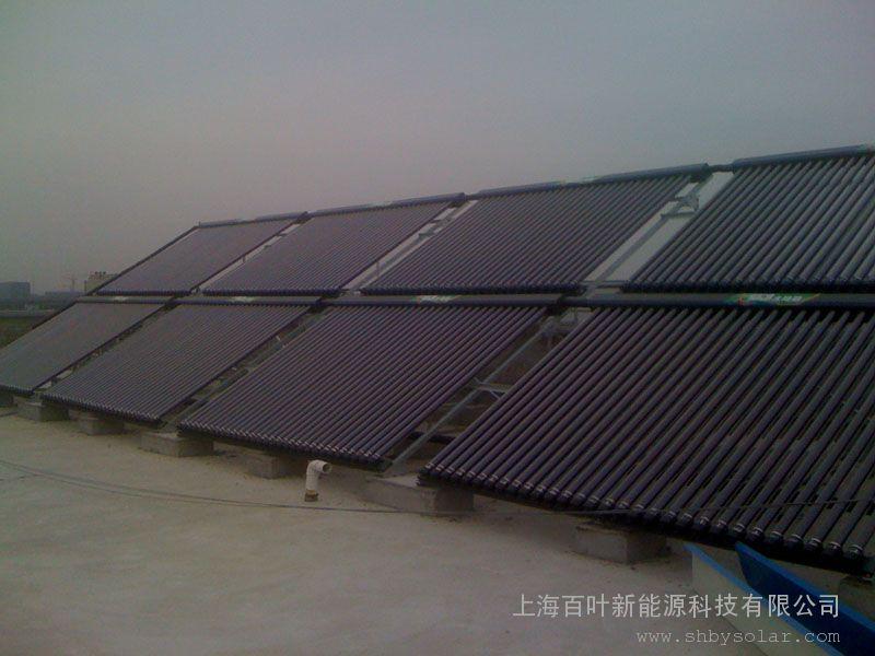 上海太阳能集热模块报价