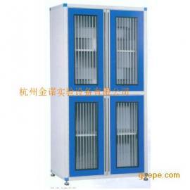 杭州药品柜 试剂柜 器皿柜 报警气瓶柜 全木全钢器皿柜