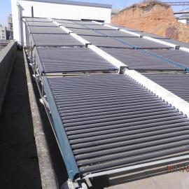 太阳能工程|电锅炉|大连燃气锅炉|太阳能热水工程