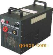 AKH-400D矿用双电压交流电焊机