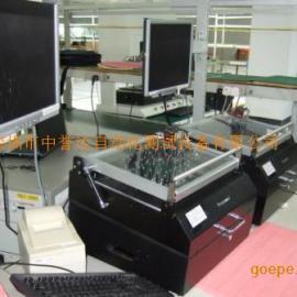 PCBA自动测试设备/线路板自动测试系统/功能测试设备