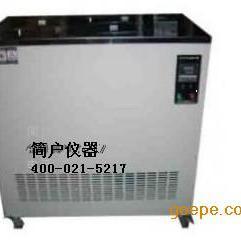 电热恒温油槽