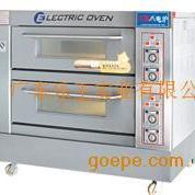 供应商用烤箱|大型烤箱|工业烤箱|面包烤箱