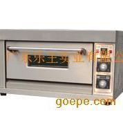 供应燃气烤箱 燃气面包烤箱 广州烤箱