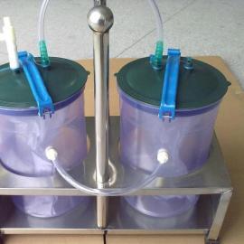 保持清洁北京一次性引流瓶天津一次性负压瓶特性为