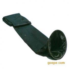 无味矿用风筒,无味矿用负压导风筒,正压导风筒