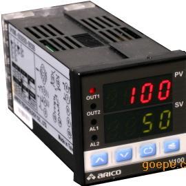 ARICO-V100 V100温控器 V100温控表