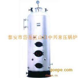 馒头锅炉|杀菌锅炉|灭菌锅炉|立式锅炉