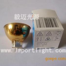 64635HLX 欧司朗15V150W波姆光治疗仪灯泡