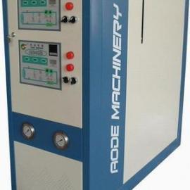 供应压铸模温机镁铝合金压铸模温机
