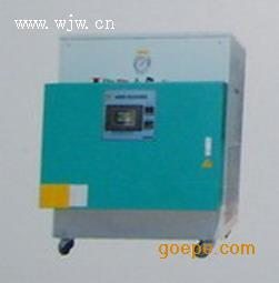 速冷速热模温机 注塑模温机 压铸模温机